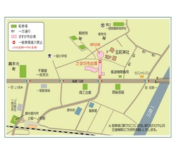 12th さすが市周辺地図.jpg