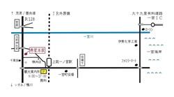 寿屋本家地図 (1).jpg